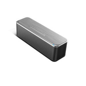 Novelty Portable Mini Bluetooth Wireless Speaker pictures & photos