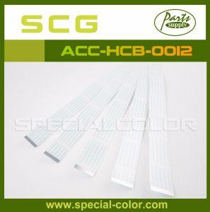 Compatible Roland Sj745ex Head Cable pictures & photos