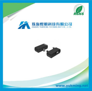 Diodes - Rectifiers - Arrays 1 Pair Common Cathode Schottky Diode pictures & photos