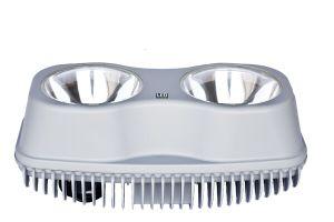 Dustproof 400 Watt LED Industrial Flood Lighting pictures & photos