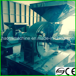 Hot Seling Flour Milling Machine pictures & photos