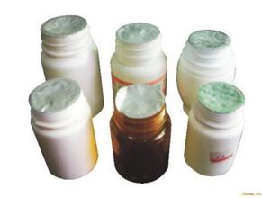 All Kinds of Pharmaceutical/Blister Foil pictures & photos