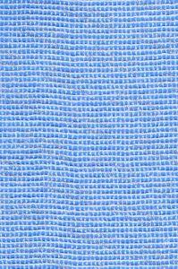 Rubber Cloth/Neoprene Fabrics Lamination, High Quality Neoprene Fabrics pictures & photos