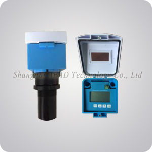 Ultrasonic Water Level Transmitter pictures & photos