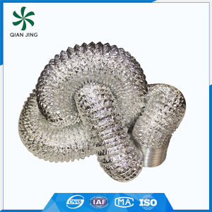 Aluminum Flexible Hose pictures & photos