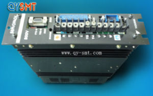 SMT Spare Part Cp6 Fq&Frq Axis Driver Dr1b-01AC pictures & photos