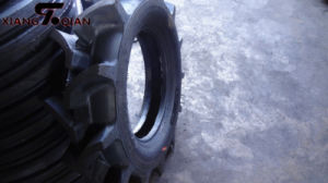 600X16 R1 Pattern Agriculture Tyre for Tractor