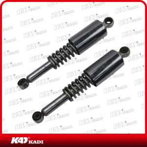 Motorcycle Accessories Motorcycle Rear Shock Absorber for Ax100-2 pictures & photos
