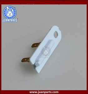 3392519 Dryer Thermal Fuses pictures & photos