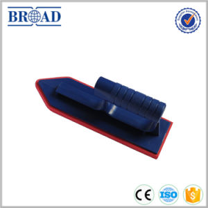 Sponge Float with Polyurethane Handle and Foam Sponge Blade pictures & photos