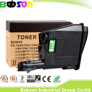 Babson Compatible for Kyocera Mita Tk1120 High Yield Toner Cartridge pictures & photos
