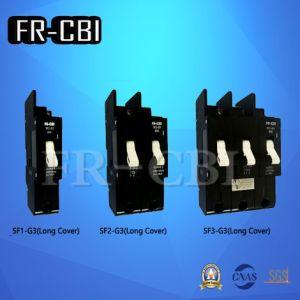 SF Miniature Circuit Breaker-Circuit Breaker-MCB pictures & photos