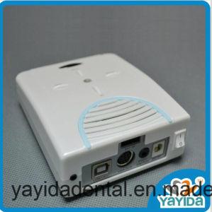 Nice Design Intraoral Camera, Wireless Receiver Jack Dental Intra-Oral Camera pictures & photos