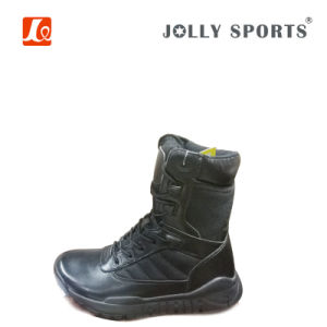 Winter Warming Boots for Women&Men with Cotton pictures & photos
