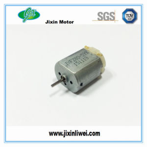 High Efficiency High Torque Car Contraling Lock DC Motor 10000 Rpm F280-599 pictures & photos