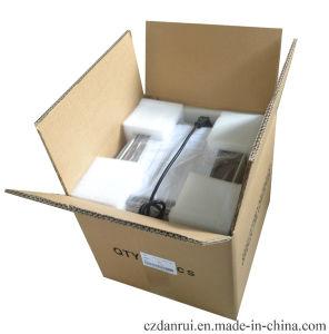 Cheap Desktop Lab Centrifuge pictures & photos