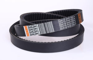 Variable Speed V Belt for Motorcycles pictures & photos