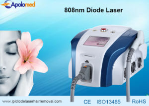 New Innovation Technology Product Professional 808nm Diode Laser for Hair Removal pictures & photos