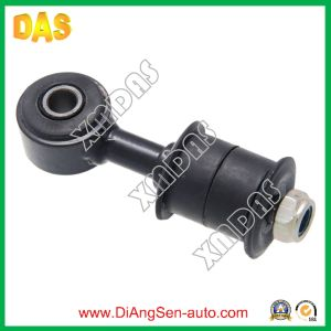 Auto Suspension Parts for Toyota Landcruiser Sway Bar Link (48820-60032) pictures & photos