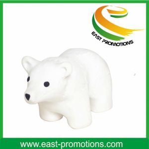 Promote Custom Square PU Toy pictures & photos