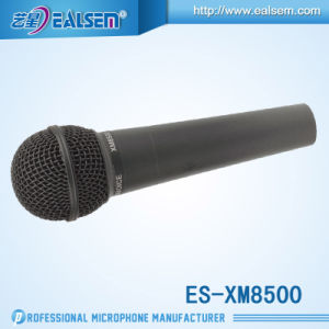 OEM Dynamic Wire Microphone Series OEM Microphone