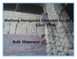 Snow Melt Agent for Road Cacl2 & Nacl pictures & photos
