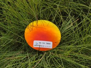 High Quality Coating Mirror Polarized Tac Lens pictures & photos