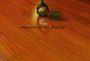 902 Oak Series Wood Flooring pictures & photos