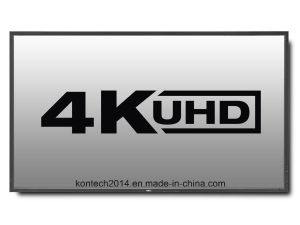 Best Uhd Monitor 4k Resoution 3840X2160 pictures & photos