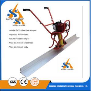 Factory Price Wholesale Concrete Scraper Machine pictures & photos