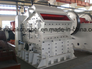 PF Impact Crusher 1315 pictures & photos