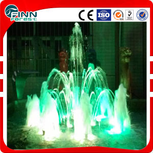 Small Size Indoor Water Fountain for Garden Decorarion pictures & photos