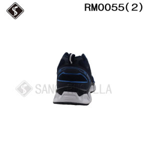 Men and Women Sports Running Shoes with Good Quality pictures & photos