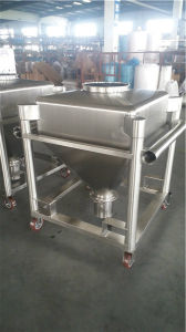 IBC Tank for Medicine and Clean Workshop pictures & photos