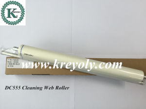New Arrival DC555 Cleaning Web Roller pictures & photos