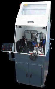 Metcut 290 Metallographic Specimen Abrasive Cutter pictures & photos