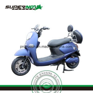 Ce Two Wheel Scooter Electric Scooter pictures & photos