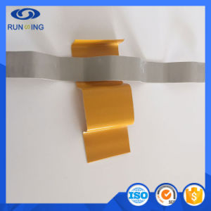 High Quality Corrugated FRP Gel Coat Panel Price pictures & photos
