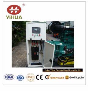 Cummins Diesel Genset (225kVA~1562.5kVA) pictures & photos