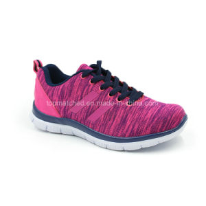 Hot-Sale Breathable Safety Phylon Sports Shoes Sport Shoes pictures & photos