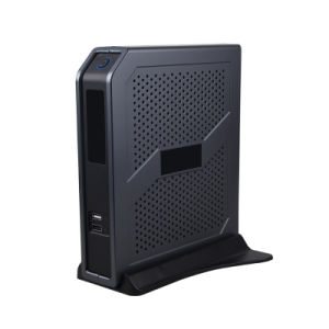 Quad Core Intel Celeron J1900 Thin Client (JFTCK662X) pictures & photos