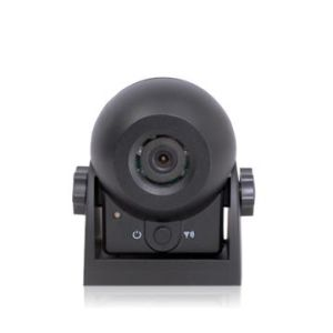 """Wireless Hitch System with 3.5"""" LCD Monitor and Waterproof IP68 Rear View Camera pictures & photos"""