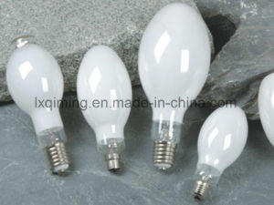 Outdoor Lighting Self-Ballast High Pressure Mercury Lamp pictures & photos
