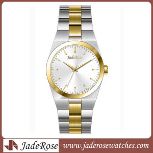 Fashion Waterproof Popular as a Gift Alloy Man Wrist Watch pictures & photos