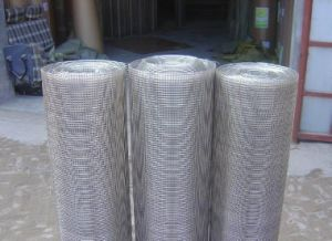 304 316 316L Ss Screen Ultra Fine Stainless Steel Wire Mesh pictures & photos