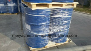 Supply High Quality Cyclohexane for Polyamide Resins pictures & photos