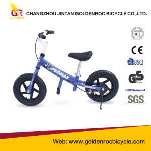 "(GL213-T) Hot Selling 12"" Children Bicycle with Ce pictures & photos"