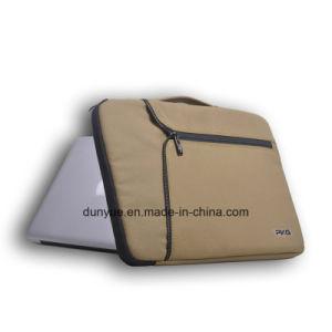 "Fashion Young Design Laptop Briefcase Bag, Portable Laptop Sleeve Fit for 11"", 13"" Laptop pictures & photos"