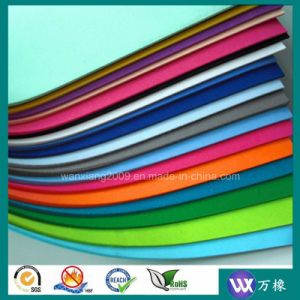 Different Hardness and Colour Material EVA Foam pictures & photos