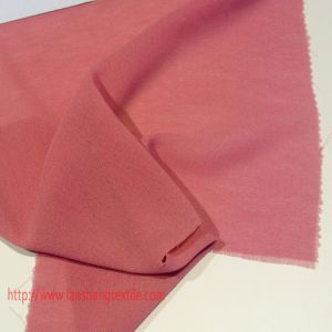 Polyester Fabric Chemical Fabric Dyed Fabric Garment Fabric Woven Fabric for Garment Dress Home Textile pictures & photos